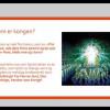 Åpenbaringen kapittel 19 med Elin