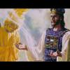 17. Ezekiel, Revelation, The Ark and Joshia