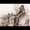 The Harlot, Joash and the Testimony