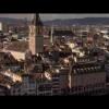 Reformasjonshistorie: Ulrich Zwingli