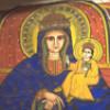 Was The Ark Taken To Ethiopia? Question episode