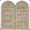 Program 10: Gjelder Guds lov i dag?