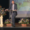 6. David Gates in Australia: To Him that Overcometh