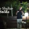 Shelter talks 1:  Han møtte Mesteren (Norsk tale)