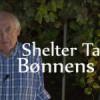 Shelter talks 6: Bønnens makt