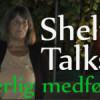 Shelter Talks 7:  INDERLIG MEDFØLELSE