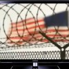 Is America Becoming A Police State ? ENGELSK