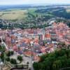 Reformasjonshistorien:  Hus og Hieronymus