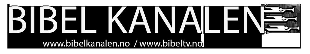 Bibelkanalen